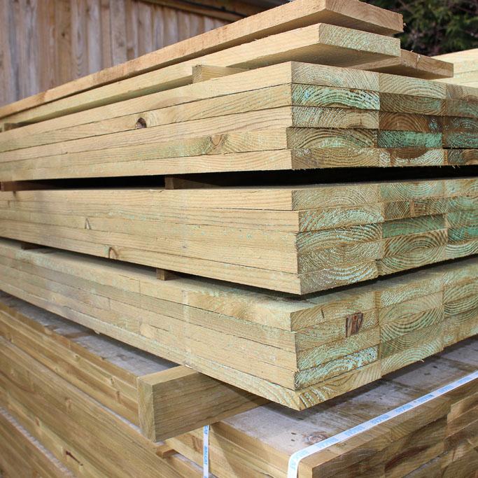 gravel board wooden timber trade. Black Bedroom Furniture Sets. Home Design Ideas