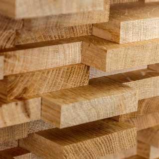 General Timber